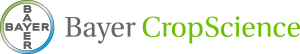 Bayer Cropsciences Logo