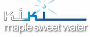 KiKi Maple Sweet Logo