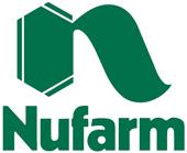 Nufarm_Logo12