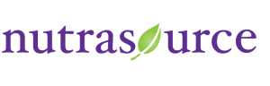 Nutrasource logo