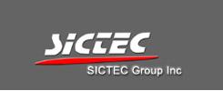 SICTEC logo