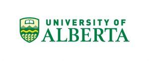 University-of-Alberta-logo-2013