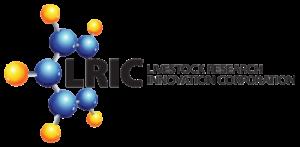lric_logo